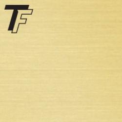 Trophy flex