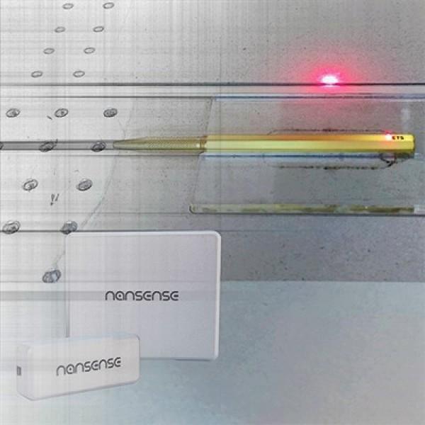 Marcaj Laser Obiecte Metalice